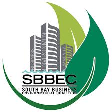 SBBEC