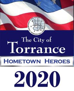 2020 website button