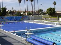 Aquatics City Of Torrance
