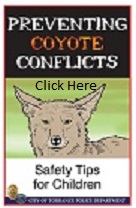 Coyote_Coloring_Book(2)