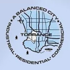 City mobile applications city of torrance torrance alerts mobileapps4 graffiti sciox Images