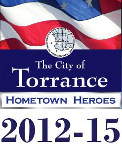 Heroes 2012-15