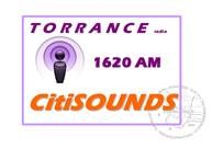 citisounds
