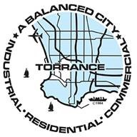 Torrance seal