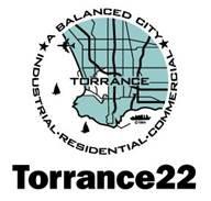 torrance22