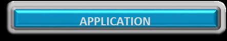 Application1