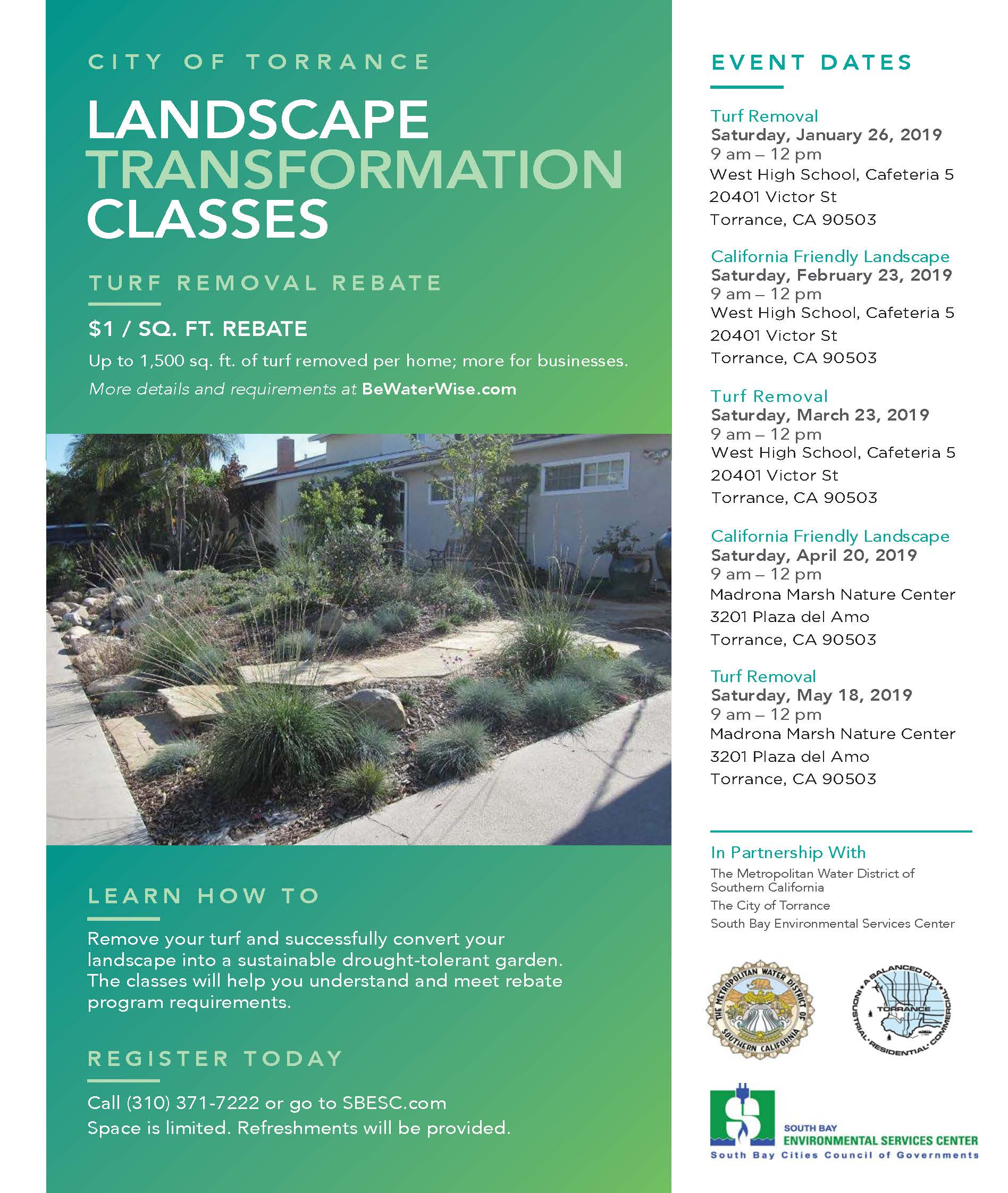 Landscape-Transformation-Program 2019 updated_Feb