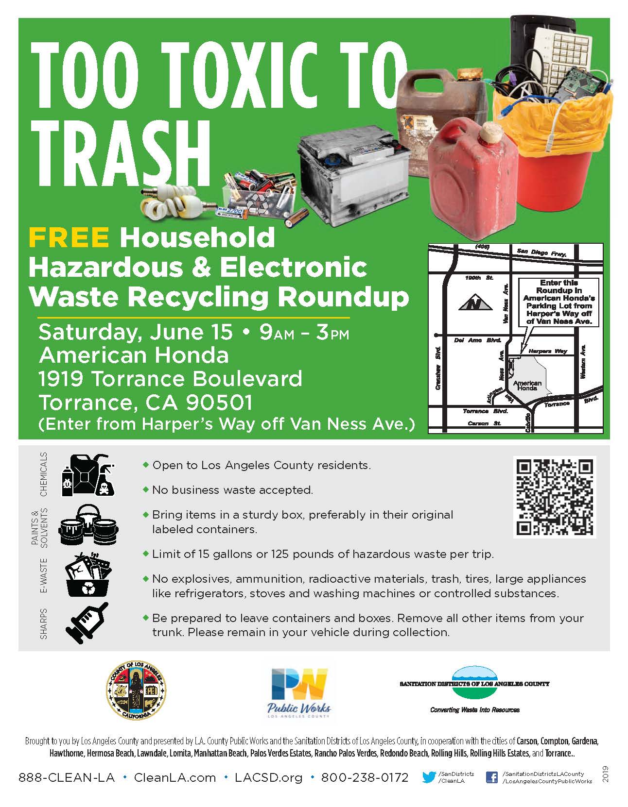 HAZARDOUS WASTE ROUNDUP IN TORRANCE 6-15-19_Page_1