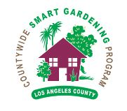 You're invited to a free Smart Gardening Workshop