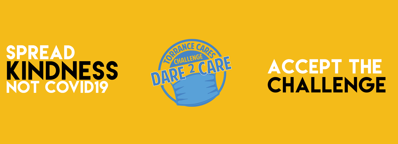 dare 2 care hero