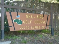 SeaAire-sign