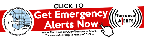 Torrance_Alerts_email