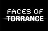 Faces of Torrance TV Show Logo