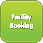 Facility_Booking