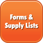 Forms_Supply