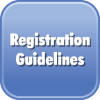 Registration_Guidelines