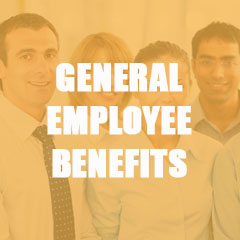 hr-employeebenefits