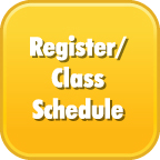 Register_Class_Schedule (3)
