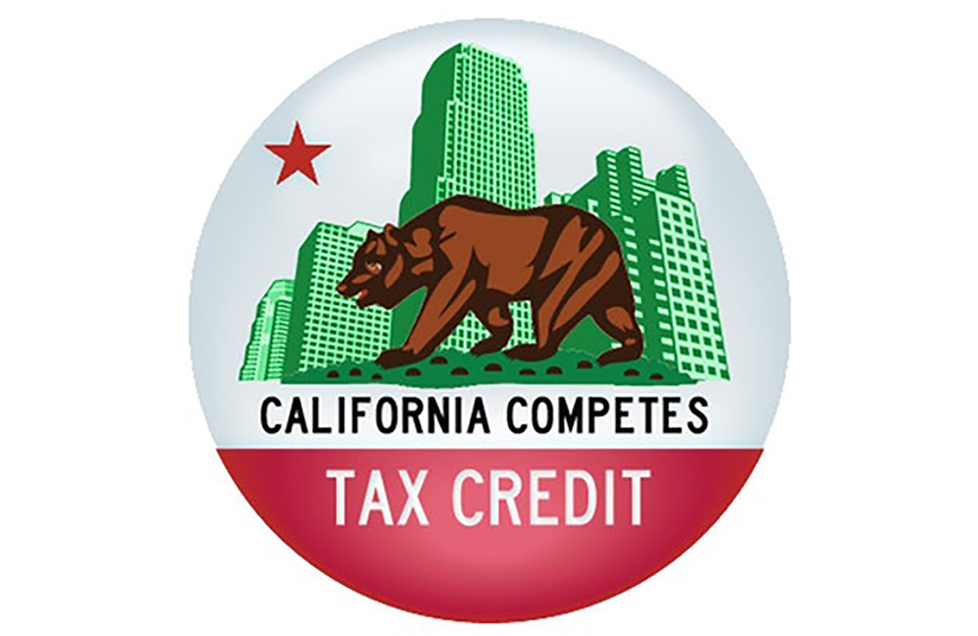 CalCompetesTaxCredit