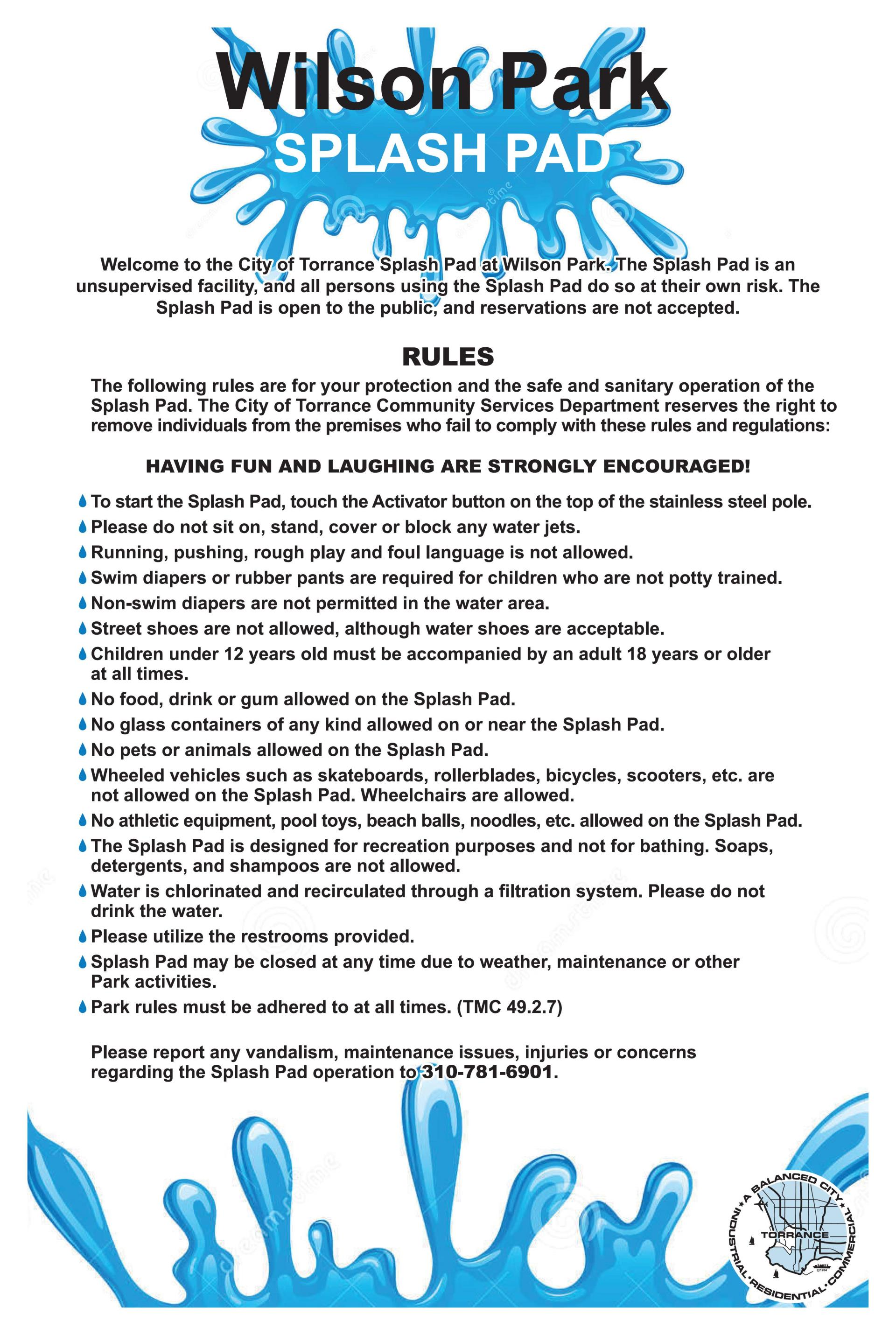 Rules_Splashpad_Final
