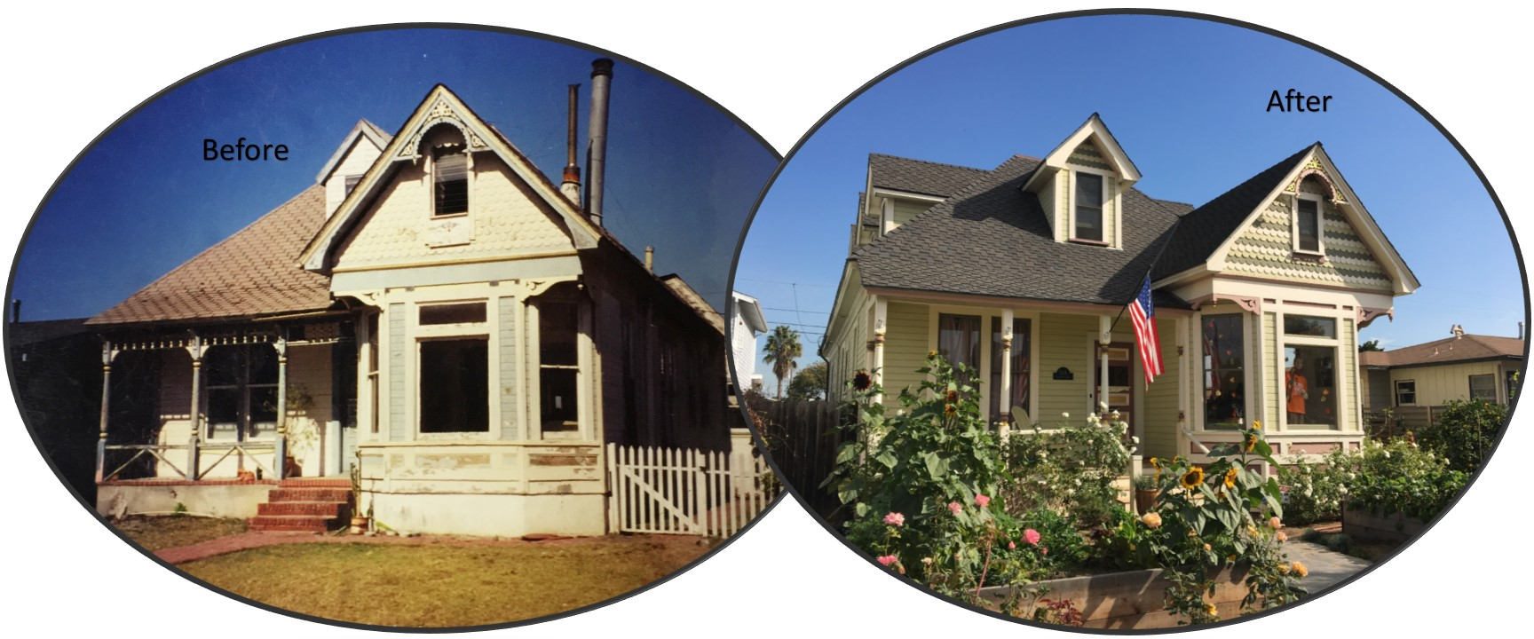 victorian befor and after pic2