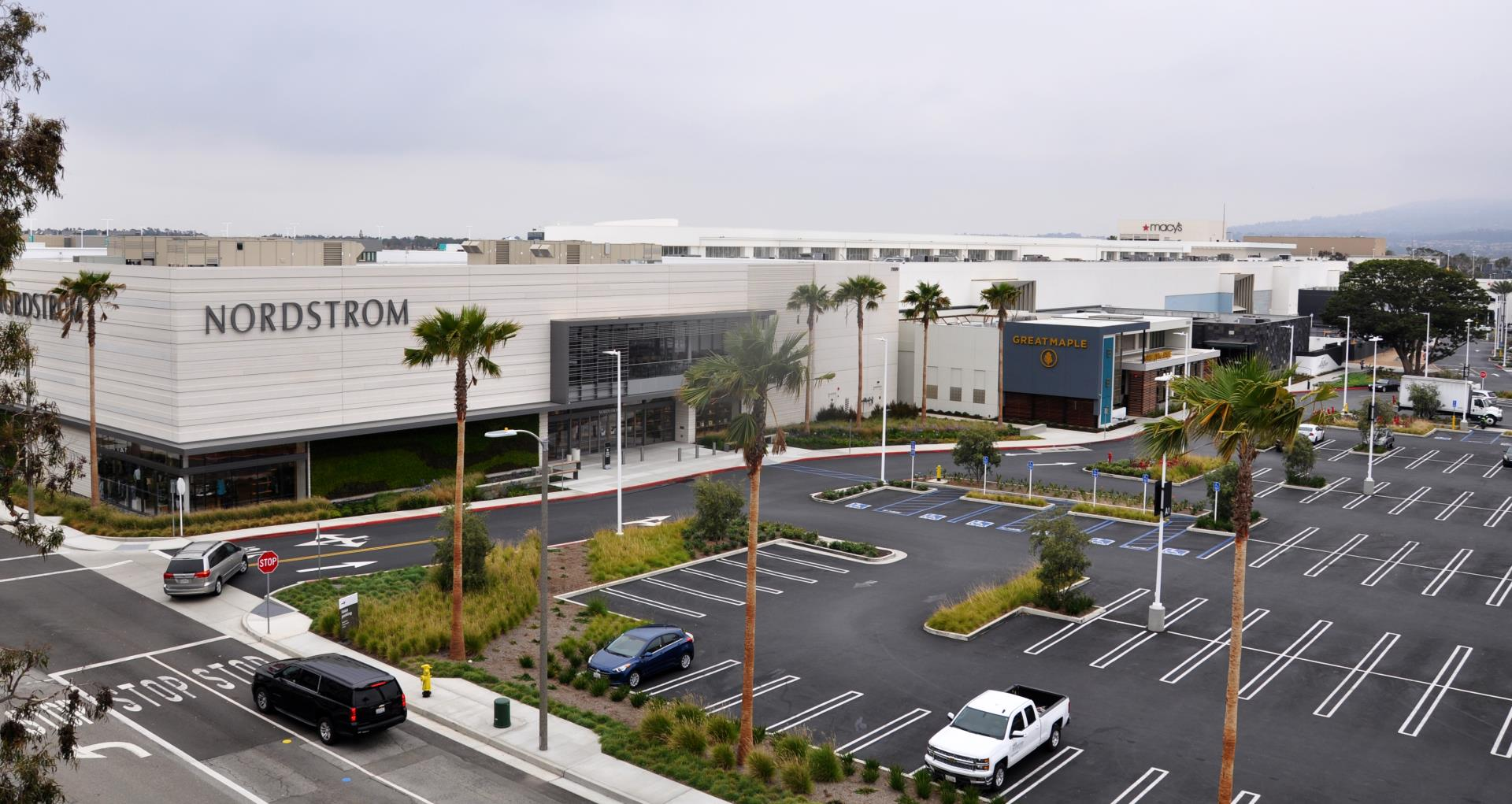 2000s And Beyond Building For The Future City Of Torrance