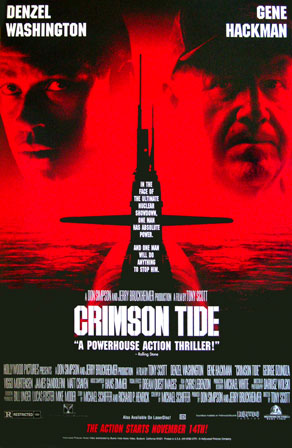 Crimson_Tide_video_poster