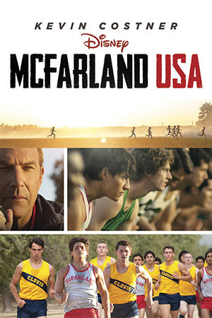 movie_poster_mcfarlandusa_684dfa2e