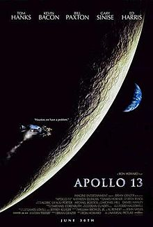 220px-Apollo_thirteen_movie