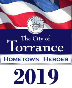 2019 Hometown Heroes