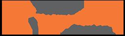 logo-sbec-sm