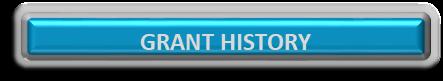 G History